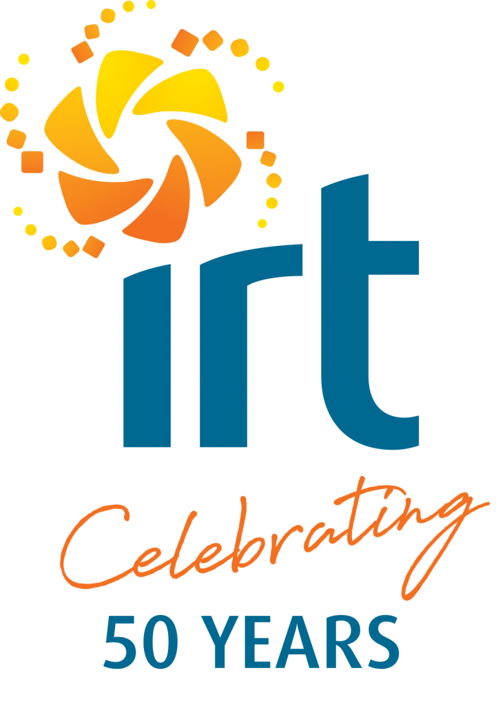 IRT Group